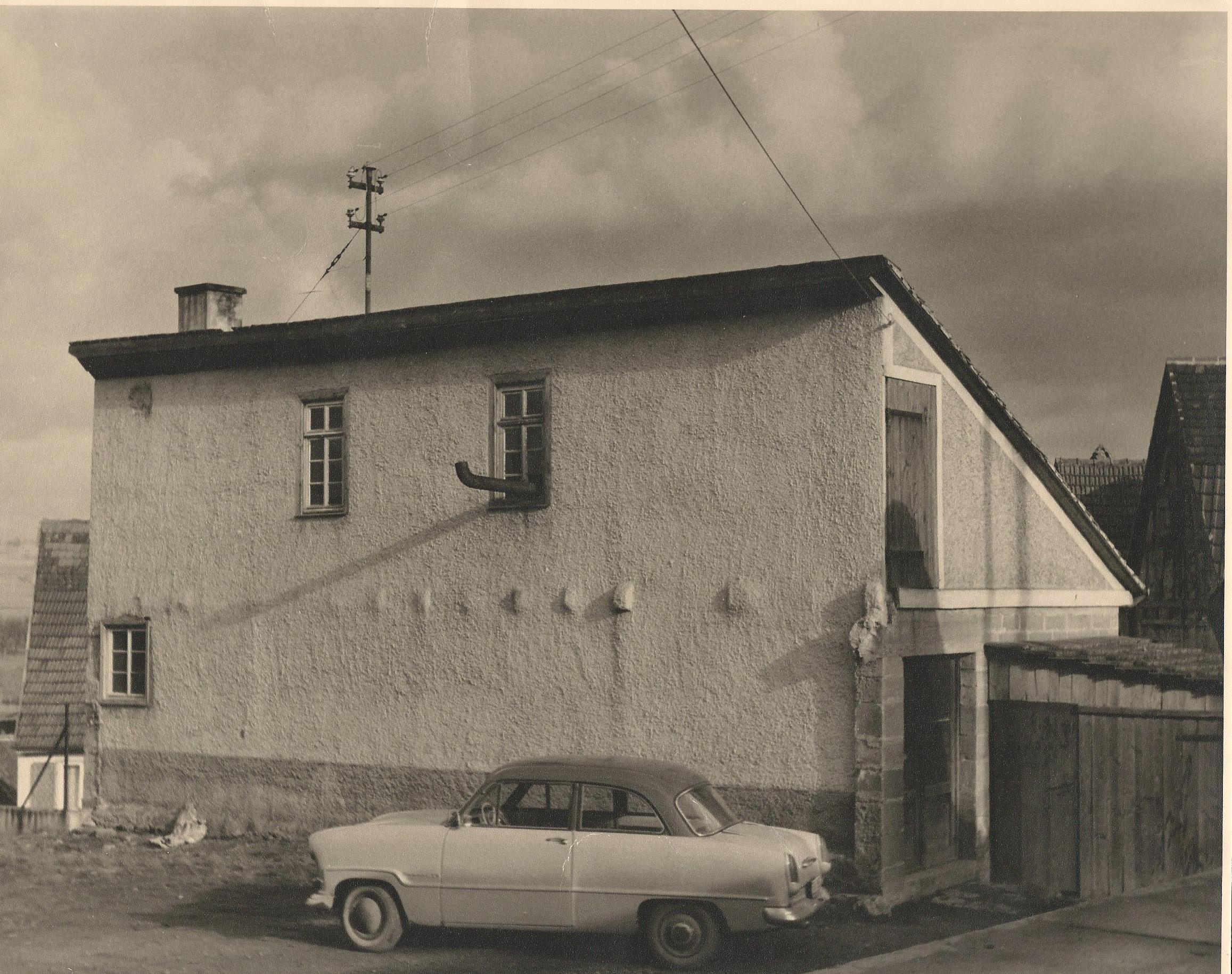 images/historie/1958.jpg
